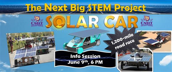 solarcar_project-1.jpeg