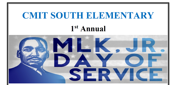 Day Of Service.PNG