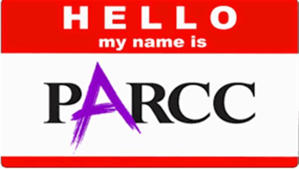 parcc1.png