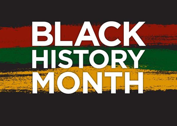 Black History Month 2.jpg