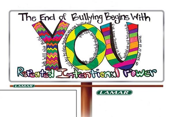 end bullying.jpg