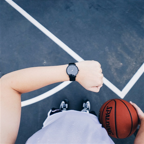 active-athlete-ball-179908.jpg