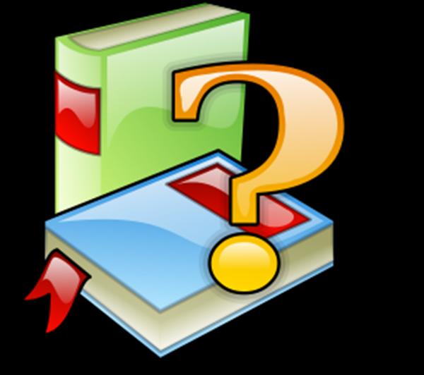 AJ-Books-2.png