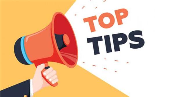 Top-Tips-advice-1280x720.jpg