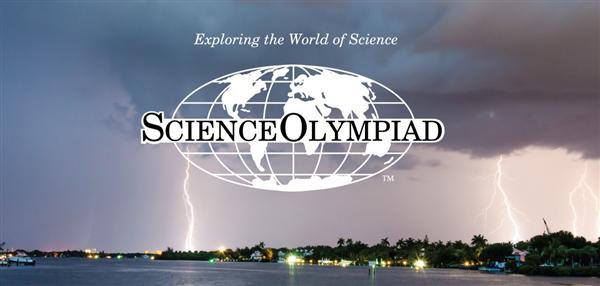 scioly logo.jpg