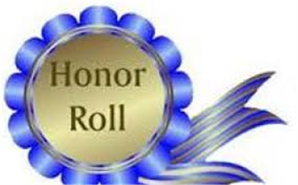 honor roll.jpeg