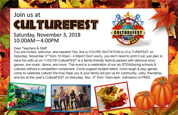 Your Invited to CultureFEST.jpg