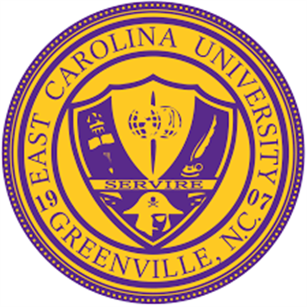 East Carolina University1.png
