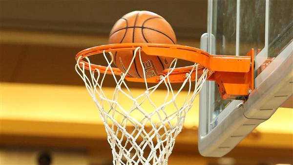 CofC_Basketball_Camp_71.jpg