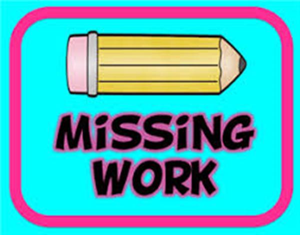 missing work.jpg