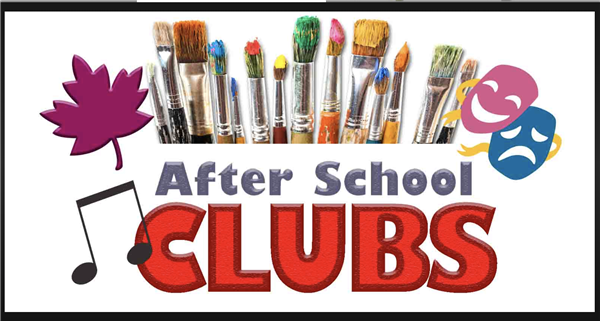 after school clubs.png