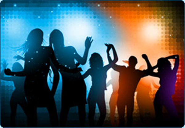 party-main1.jpg