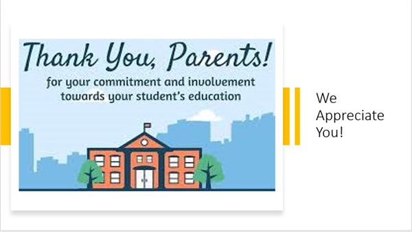 appreciate parent teachers.jpg