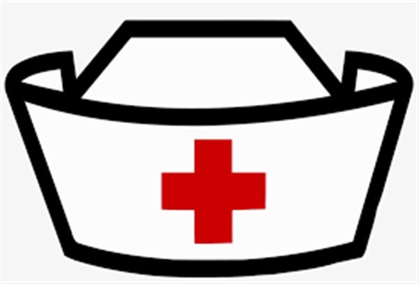 nurse hat.png