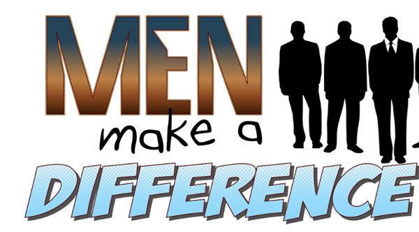Men make.png
