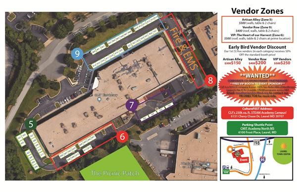 Vendor Zone Map-03 (1).jpg