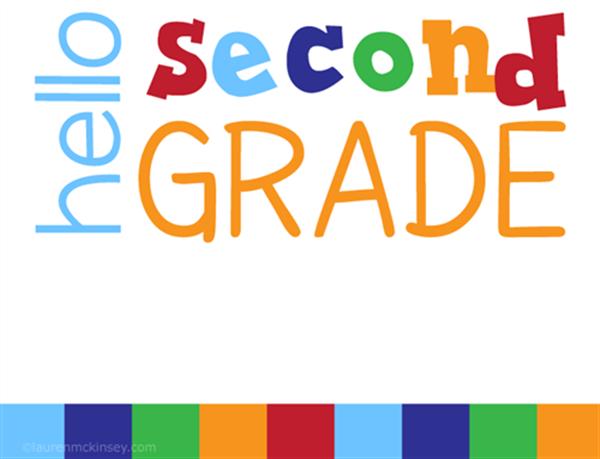 hello_secondgrade.png