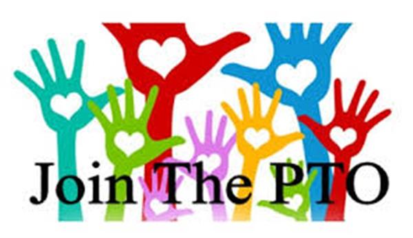 join pto.jpg