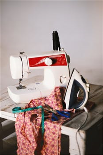 sewing image.jpeg