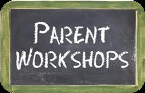 Parent-Workshop.jpg.png
