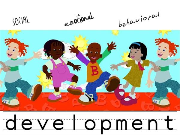 social-emotional-and-behavioral-development-1-728.jpg