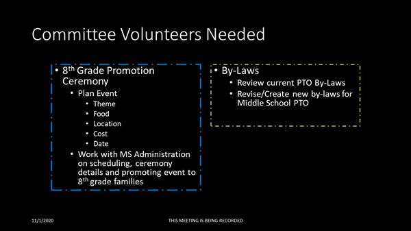 Committee Volunteers Needed.jpg