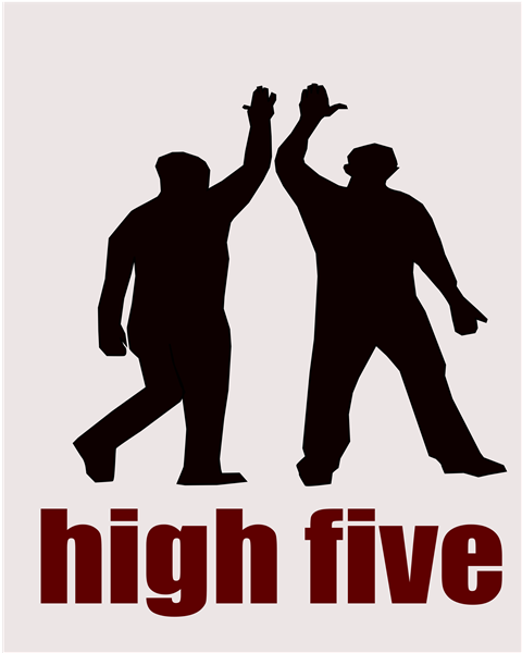 highfive-01.png