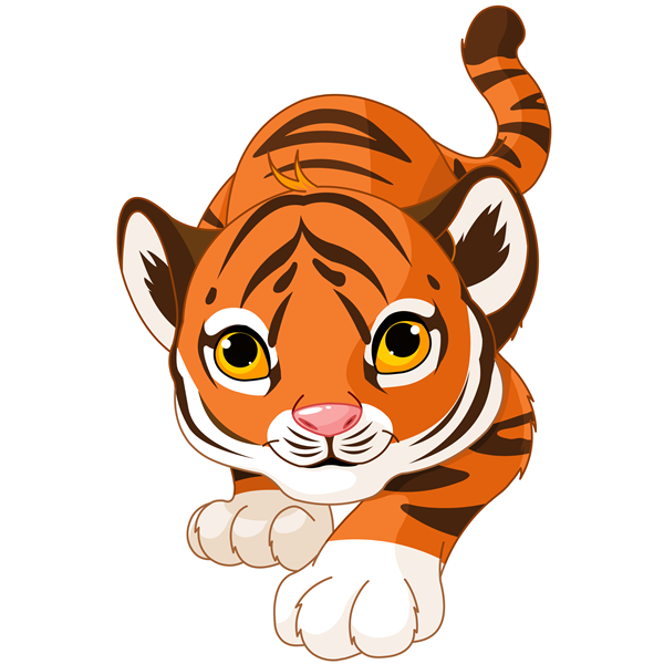 CMIT tiger crawl.jpg