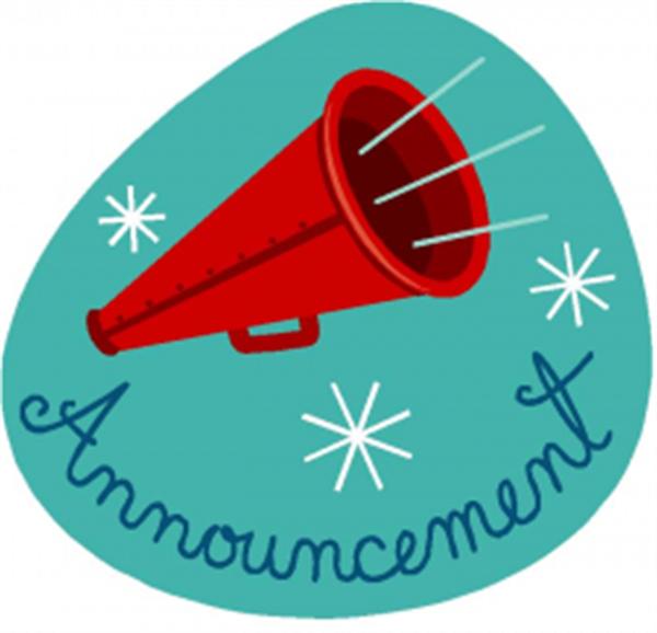announcement-clipart-teacher-2.png