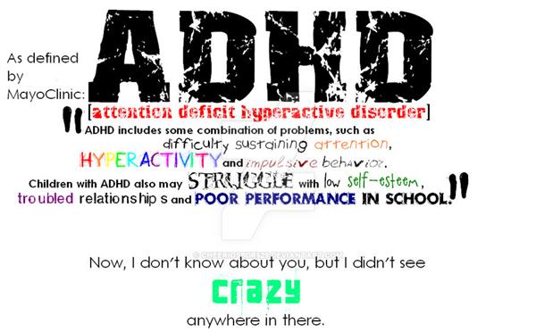 adhd_definition_by_cheeriosbdr529-d4wete6.jpg