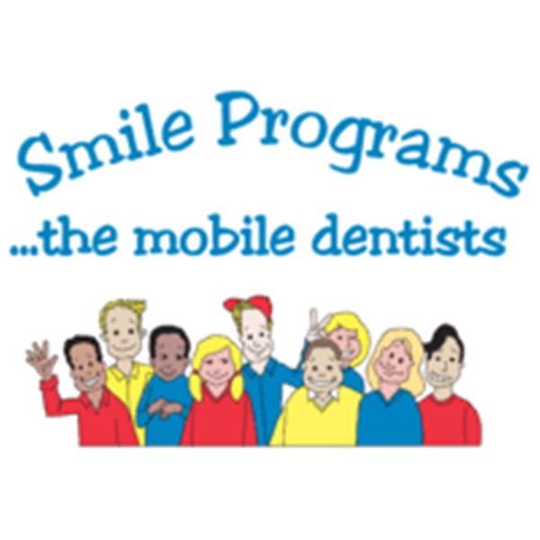 smile program white background.png