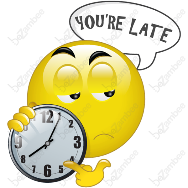 You're Late.png