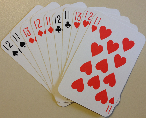 Six-handed_500_playing_cards.jpg