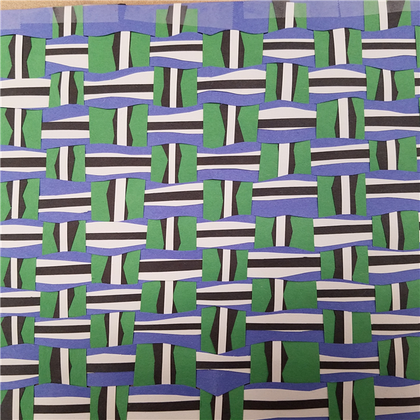 kente cloth.jpg