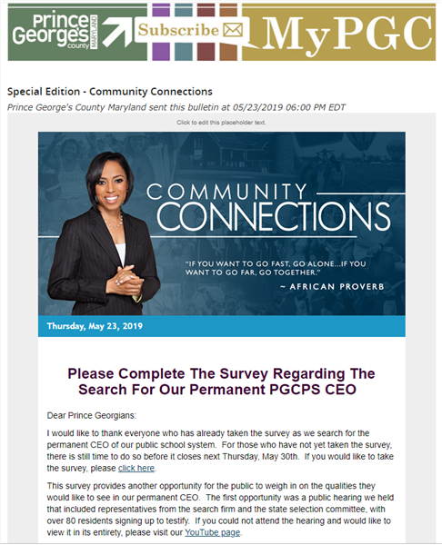 PGCPS Survey!.PNG