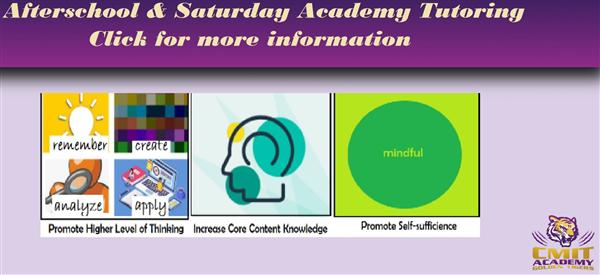 Afterschool & Saturday Academy Tutoring.jpg