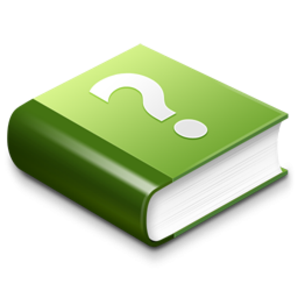lost-book-clipart-1.png