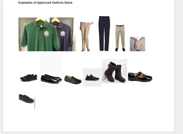 uniform examples.PNG