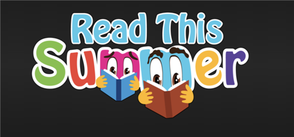Read This Summer.png