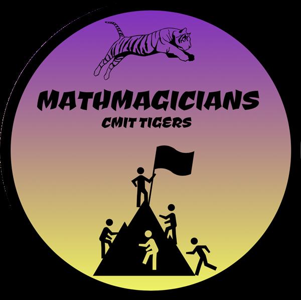 Mathmagicians.png