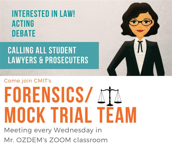 news mock trial.png