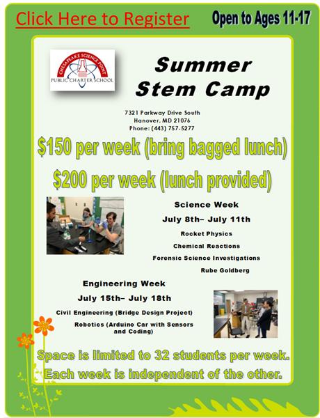 Summer Camp Flyer FINAL.jpg