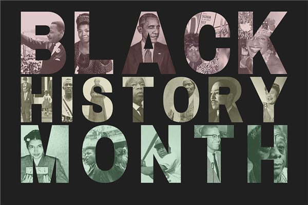 Black-History-Month-12x18-edit-4.jpg