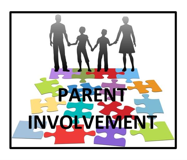parent involvement.jpg