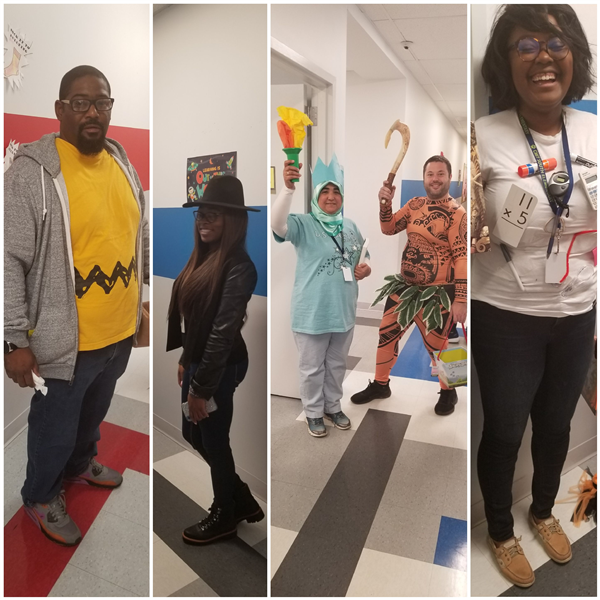 Book Character Day Staff 2.jpg