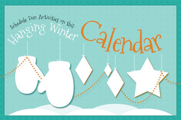 winter-calendar-craft-teaser.png