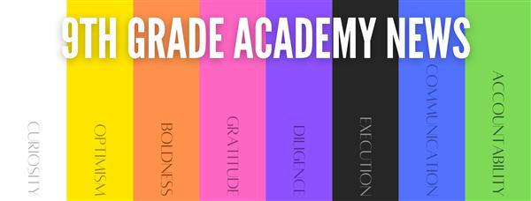 9th Grade Academy News Banner.png