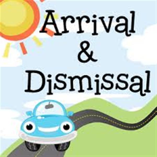 arrival and dismissal.jpg