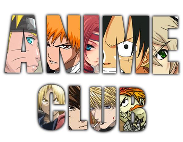 Anime Club.png