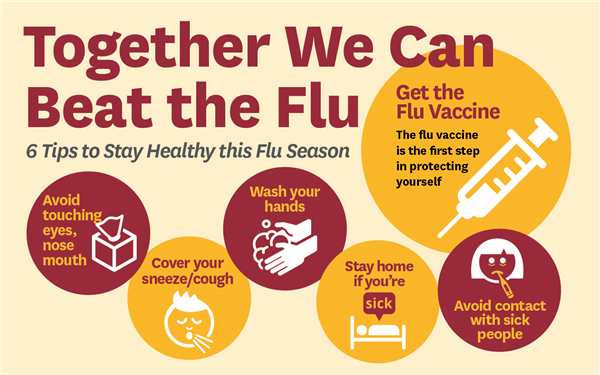 Flu-Prevention-Graphic.jpg